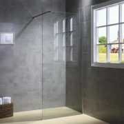 shower screen(1)