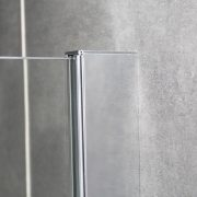 shower screen(5)