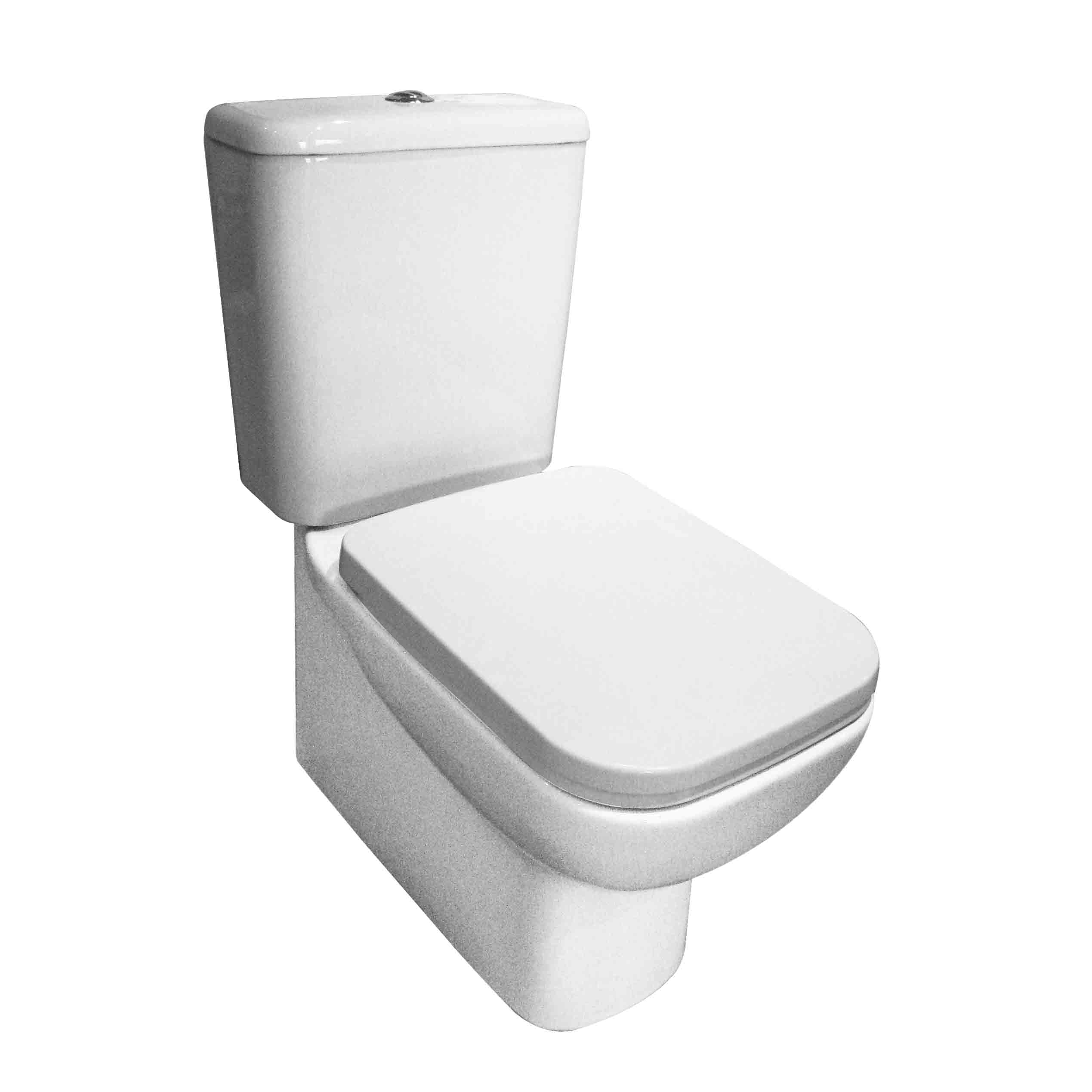 Orion Close Couple Toilet Trendyhomes