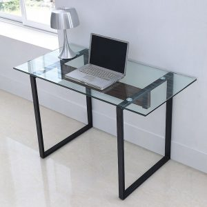 Furniture (Home & Office)