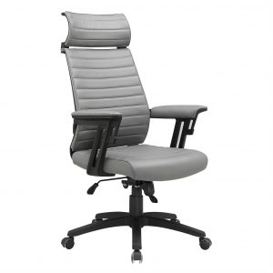 Home / Office Chairs