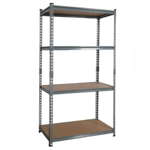 Shelving & Storage