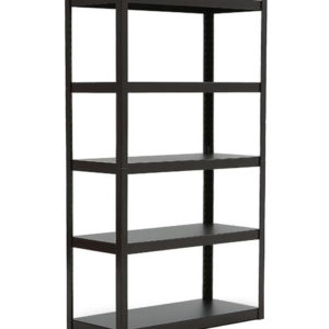 Home/ Office Shelving Unit