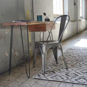 Bar Stool / Chairs